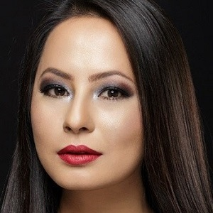 Malvika Subba Biography