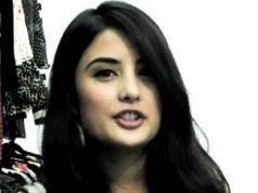 Niti Shah Profile