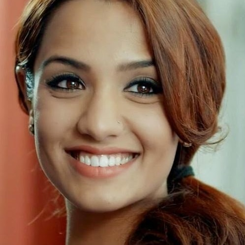 priyanka karki biography