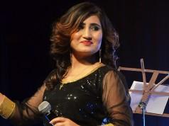 Anju Panta Song, Daughter, Rate and Divorce