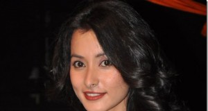 Hot Namrata Shrestha Picture