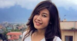 Asmee Shrestha Biography